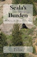 Cover for 'Seala's Burden'