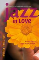 Cover for 'Jazz in Love'