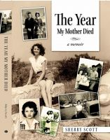Cover for 'The Year My Mother Died'