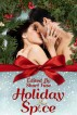 Holiday Spice by Short Fuse Publishing