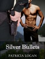 Cover for 'Silver Bullets'