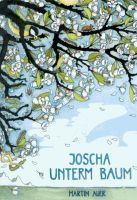 Cover for 'Joscha unterm Baum'