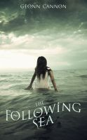 Cover for 'The Following Sea'