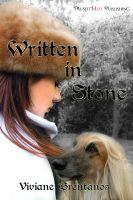 Viviane Brentanos - Written in Stone
