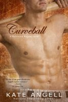 Cover for 'Curveball'