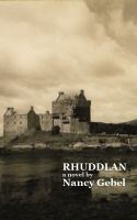 Cover for 'Rhuddlan'