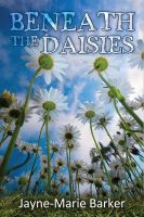 Cover for 'Beneath The Daisies'