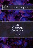 Cover for 'The Nightwyn Collection'