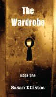 Cover for 'The Wardrobe Book One'