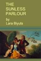 Cover for 'The Sunless Parlour'