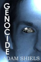 Cover for 'Genocide'