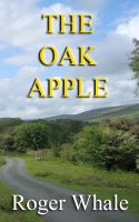 Cover for 'The Oak Apple'