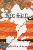 Cover for 'The Life Cloth'