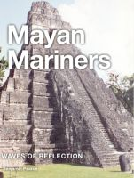 Cover for 'Mayan Mariners'
