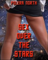 Cover for 'Sex Over The Stars'
