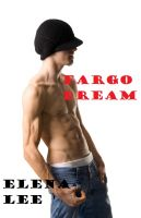 Cover for 'Fargo Dream'
