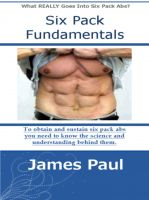 Cover for 'Six Pack Fundamentals'