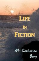 Cover for 'Life in Fiction'