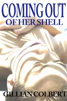 Cover for 'Coming Out of Her Shell'