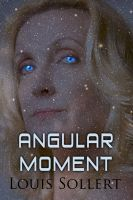 Cover for 'Angular Moment'