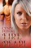 Cover for 'Fire Pearl (Beyond Ontariese 5)'