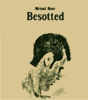 Cover for 'Besotted'