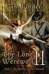 The Lone Werewolf II by Tim Forder