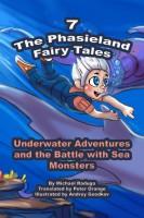 The Phasieland Fairy Tales - 7