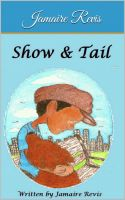 Cover for 'Show & Tail'