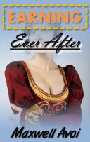 Cover for 'Earning Ever After'