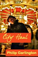 Cover for 'City Haul'