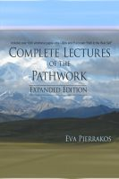 Cover for 'Complete Lectures of the Pathwork: Unedited Lectures Vol.3'