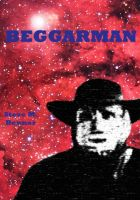 Cover for 'Beggarman'