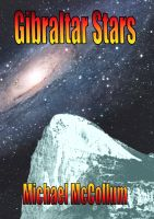 Cover for 'Gibraltar Stars'