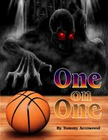 Cover for 'One On One'