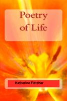 Cover for 'Poetry of Life'