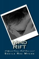 Cover for 'Mind Rift'