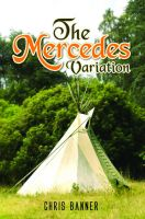 Cover for 'The Mercedes Variation'