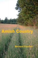 Cover for 'Amish Country'