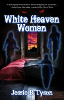 Cover for 'White Heaven Women'