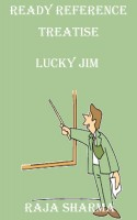Ready Reference Treatise: Lucky Jim