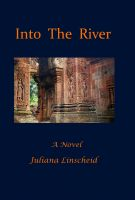 Cover for 'Into The River'