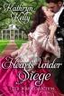 Hearts Under Siege by Kathryn Kelly