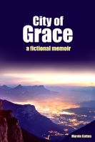 Cover for 'City of Grace'