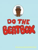 Cover for 'Do the Beatbox'