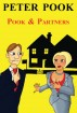 Pook & Partners by Peter Pook