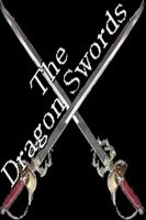Cover for 'The Dragon Swords'