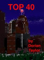 Cover for 'Top 40'