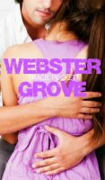 Cover for 'Webster Grove'