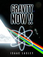 Cover for 'Gravity Now!!'